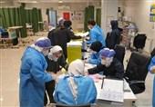 نامه جمع کثیری از پزشکان مازندرانی به رئیس جمهور / استانهای شمالی را قرنطینه کنید / کمبود امکانات درمانی داریم