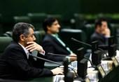 عضو کمیسیون عمران مجلس: قرارگاه خاتمالانبیاء 12 هزار میلیارد تومان از دولت مطالبه دارد