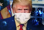 Trump Restricts Travel from Europe as Coronavirus Disrupts Life in US
