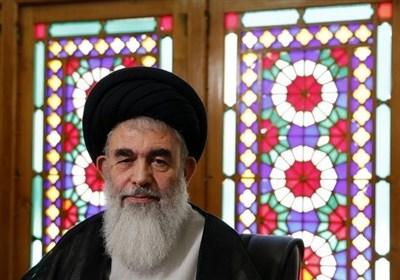 دعوت آیتالله دستغیب از مردم ایران برای حضور حداکثری در انتخابات / مشارکت بالا به حل مشکلات اقتصادی کشور کمک میکند