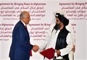 دولت افغانستان: توافقنامه قطر در تامین صلح تاثیری نداشته است