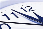 ساعات کار مراکز تجاری کیش کاهش یافت