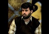 پیام تسلیت رئیس سازمان تبلیغات برای درگذشت مستندساز انقلابی