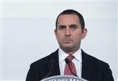 واکنش قاطع وزیر ورزش ایتالیا به ادعای شکلگیری کالچوپولی جدید