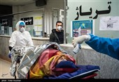 Coronavirus Cases Exceed 60,000 in Iran