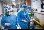Over 1.17 Million Recover from Coronavirus in Iran