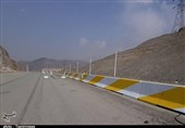 افتتاح آزاد راه خرم آباد- بروجرد تا دهه فجر؛ پروژه کمربندی دورود به 160 میلیارد تومان اعتبار نیاز دارد