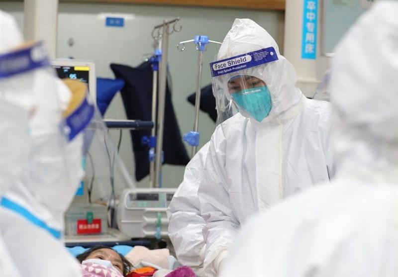 وزیر بهداشت آلمان: بیمارستانها برای پذیرش تعداد زیادی از مبتلایان به کرونا آماده باشند