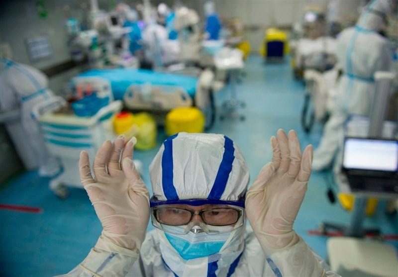 کرونا در اروپا| از درخواست کمک فرانسه از ارتش آلمان تا هشدار درباره سونامی بیماران در لندن