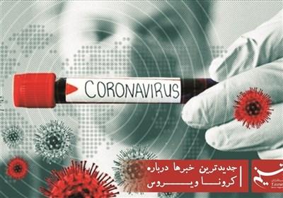 آمار قربانیان کرونا در استان بوشهر افزایش یافت/ توصیه رئیس دانشگاه علوم پزشکی استان به مردم