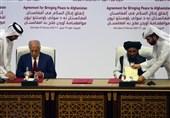 کارشناس هندی: توافق آمریکا و طالبان منجر به صلح در افغانستان نمیشود