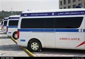 پذیرش بانوان در رشته فوریتهای پزشکی از مهرماه/ جذب 2000 نیروی جدید اورژانس