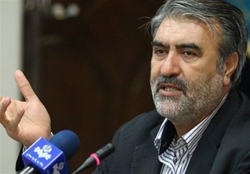 رئیس کمیته امنیت کمیسیون امنیت ملی مجلس: اقدامات تروریستی رژیم صهیونیستی بدون پاسخ نخواهد ماند