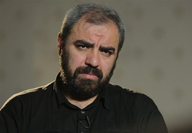 یادداشت صمدی در خصوص نامه موسویخوئینیها| «پردهی دود» در هنگامه شکست و عقبنشینی