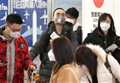 Japan to Order Self-Quarantine for All Travelers from Europe: Media