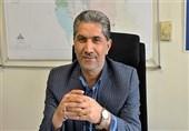 نماینده گرگان:5 ماه است که مرز ایران و ترکمنستان تعطیل است