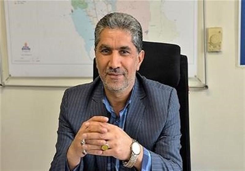 """درخواست نمایندگان از """"آیت الله رئیسی"""" برای احیاء وزارت جهاد"""