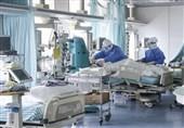 فوتیهای کرونا در کرمان به 13 نفر رسید