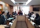 نشست هماهنگی مجمع انتخاباتی فدراسیون فوتبال برگزار شد