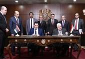 سوریه-لیبی|توافق دمشق و طبرق درباره بازگشایی نمایندگیهای دیپلماتیک