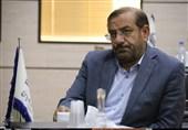 نماینده بویراحمد: مردم از بگو و مگوهای شورای شهر یاسوج خسته شدهاند