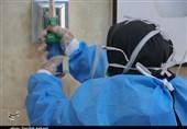 کرمان|ایران شجاعانه و برنامهریزی شده شیوع ویروس کرونا را مدیریت کرده است