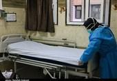 کاهش بیماران بدحال کرونایی در گلستان/مردم فاصلهگذاری اجتماعی را رعایت کنند