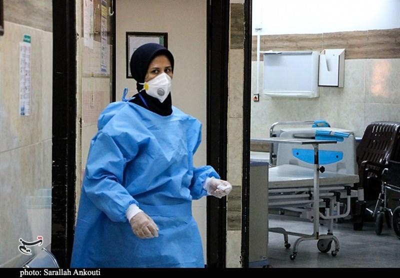 آمار کروناییهای کرمان به 228 نفر رسید / 16 بیمار دیگر به کروناییهای کرمان اضافه شد