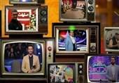 دوربین سریالهای تلویزیون خاموش نشدنی است/ لعیا زنگنه: دنبال خوب کردن حال مردمیم + فیلم
