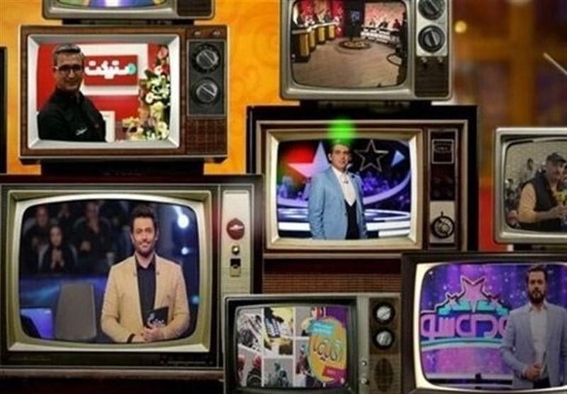 تمهیدات بهداشتی و پزشکی تلویزیون برای تداوم برنامه سازی و سریال سازی