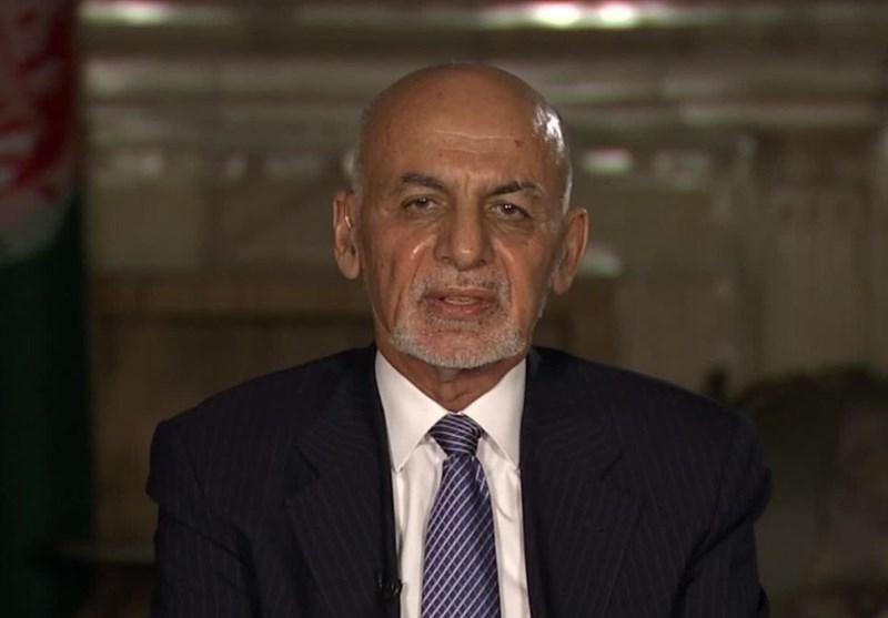 اشرف غنی: اشتباه تاریخی دولت موقت را در افغانستان تکرار نمیکنم