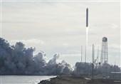 روسیه و آمریکا به گفتوگو درباره امنیت در فضا ادامه میدهند