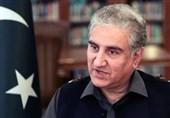 پاکستان: دولت بایدن به خروج نیروها از افغانستان متعهد بماند