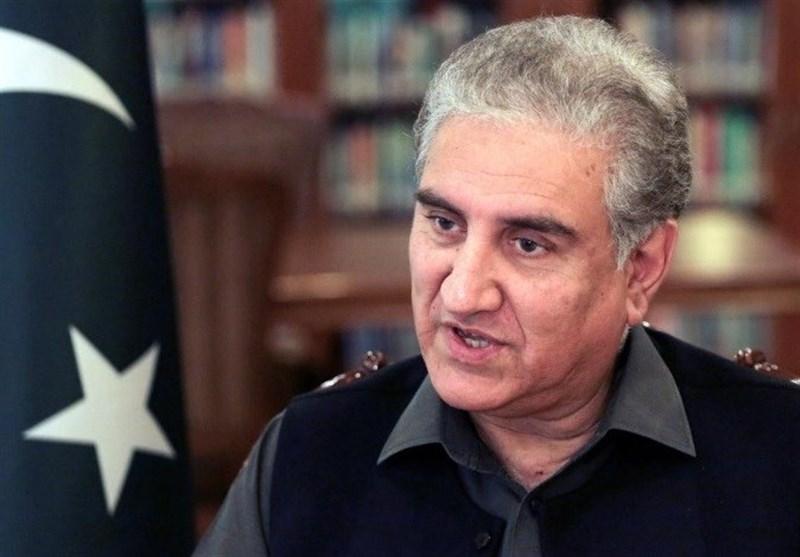 پاکستان وام یک میلیارد دلاری عربستان را پس میدهد
