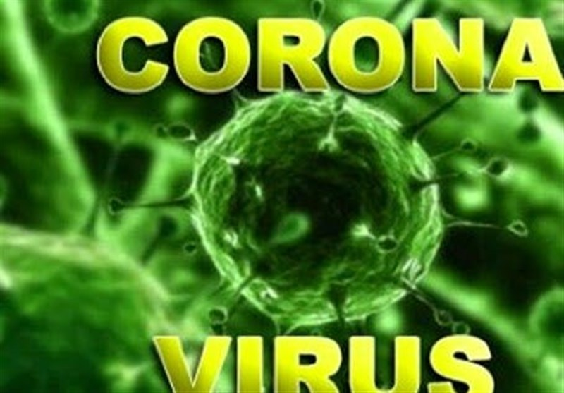 Global Coronavirus Cases Exceed 10 Million