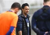 مجیدی در میان 4 شماره 7 برتر ادوار لیگ قهرمانان آسیا