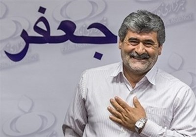 «جعفر کاظمی» نویسنده حوزه دفاع مقدس درگذشت