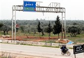 آیا روسیه، ترکیه و سوریه به جنگ ترکیبی روی آوردهاند؟