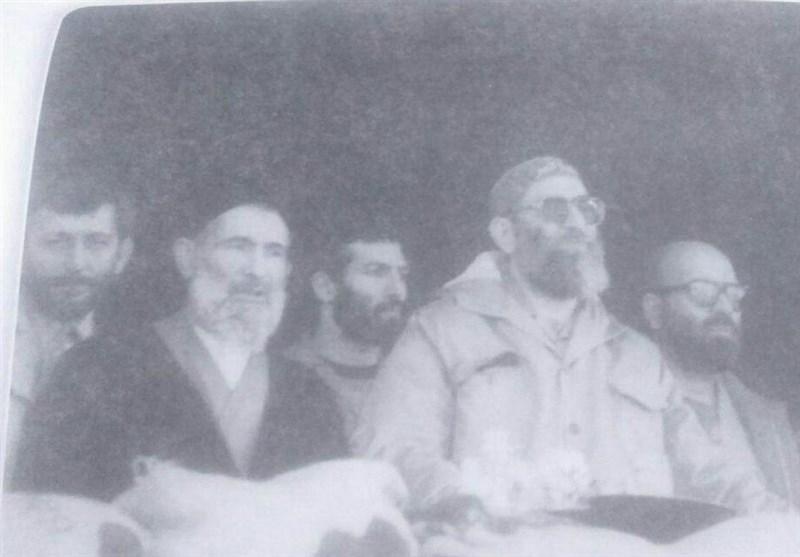 سید ابوالفضل میرمحمدی ,