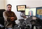 پیشگویی از حقیقت ترور جهانی «کرونا» در انیمیشنی ایرانی