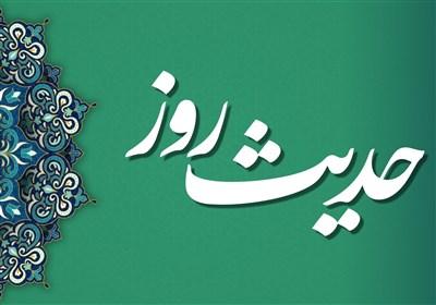 مژده پیامبر اکرم (ص) به روزهداران