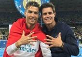 ادعای یک منبع نزدیک به رونالدو: کریستیانو میخواهد به رئال مادرید برگردد!