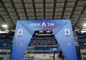 پیشنهاد فدراسیون فوتبال ایتالیا برای برگرداندن هواداران به ورزشگاهها
