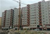 وضعیت تورمی در بازار مسکن/رشد 165 درصدی قیمت نقطهای مسکن در منطقه 20 تهران+جدول