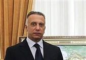 «مصطفی الکاظمی» مامور تشکیل دولت جدید عراق در یک نگاه