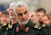CIA Spy Who Gathered Intel on Gen. Soleimani's Whereabouts Sentenced to Death