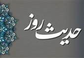 فضیلت والای ماه رجب از منظر نبی مکرم اسلام (ص)