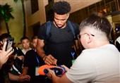 راهکارهای NBA برای جلوگیری از شیوع کرونا