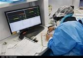ارائه مشاورههای آنلاین توسط پرستاران به بیماران بستری و اجرای پایلوت پرستاری الکترونیک
