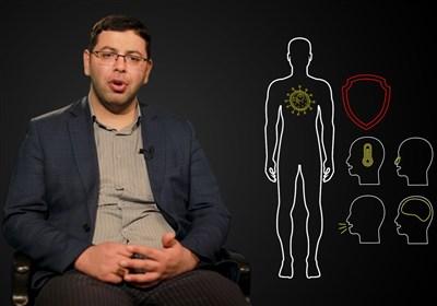 کرونا ویروس را بهتر بشناسیم + راهکارهای مراقبت